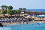 Panormos Kreta | Rethymnon Kreta | Foto 31 - Foto van De Griekse Gids