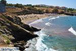 Panormos Kreta | Rethymnon Kreta | Foto 32 - Foto van De Griekse Gids