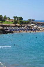 Panormos Kreta | Rethymnon Kreta | Foto 33 - Foto van De Griekse Gids