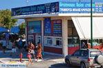 Haven Kissamos | Chania Kreta | Foto 3 - Foto van De Griekse Gids