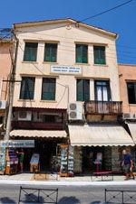 Chania stad | Chania Kreta | Foto 2 - Foto van De Griekse Gids