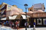 Chania stad | Chania Kreta | Foto 3 - Foto van De Griekse Gids