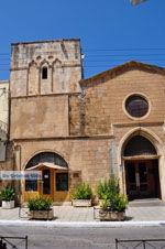 Chania stad | Chania Kreta | Foto 4 - Foto van De Griekse Gids