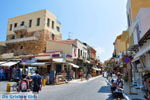 Chania stad | Chania Kreta | Foto 6 - Foto van De Griekse Gids