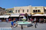 Chania stad | Chania Kreta | Foto 7 - Foto van De Griekse Gids