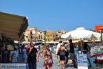 Chania stad | Chania Kreta | Foto 9 - Foto van De Griekse Gids