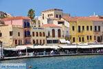 Chania stad | Chania Kreta | Foto 16 - Foto van De Griekse Gids