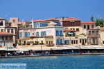 Chania stad | Chania Kreta | Foto 17 - Foto van De Griekse Gids