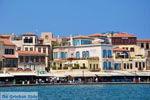 Chania stad | Chania Kreta | Foto 18 - Foto van De Griekse Gids