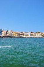 Chania stad | Chania Kreta | Foto 19 - Foto van De Griekse Gids