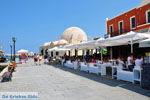 Chania stad | Chania Kreta | Foto 23 - Foto van De Griekse Gids