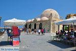 Chania stad | Chania Kreta | Foto 24 - Foto van De Griekse Gids