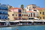 Chania stad | Chania Kreta | Foto 31 - Foto van De Griekse Gids