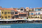 Chania stad | Chania Kreta | Foto 32 - Foto van De Griekse Gids