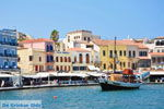 Chania stad | Chania Kreta | Foto 34 - Foto van De Griekse Gids