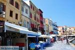 Chania stad | Chania Kreta | Foto 35 - Foto van De Griekse Gids