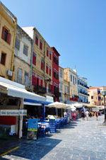Chania stad | Chania Kreta | Foto 36 - Foto van De Griekse Gids