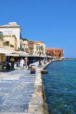 Chania stad | Chania Kreta | Foto 41 - Foto van De Griekse Gids