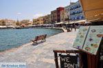 Chania stad | Chania Kreta | Foto 44 - Foto van De Griekse Gids