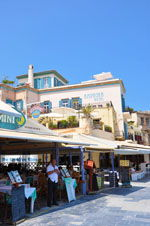 Chania stad | Chania Kreta | Foto 46 - Foto van De Griekse Gids