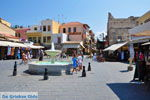 Chania stad | Chania Kreta | Foto 50 - Foto van De Griekse Gids