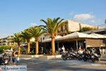 Rethymnon stad | Rethymnon Kreta | Foto 12 - Foto van De Griekse Gids