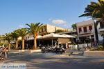 Rethymnon stad | Rethymnon Kreta | Foto 13 - Foto van De Griekse Gids