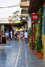 Rethymnon stad | Rethymnon Kreta | Foto 14 - Foto van De Griekse Gids
