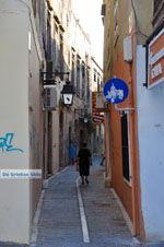 GriechenlandWeb.de Rethymnon Stadt | Rethymnon Kreta | Foto 18 - Foto GriechenlandWeb.de