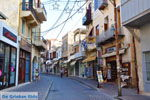 Rethymnon Stadt | Rethymnon Kreta | Foto 19 - Foto GriechenlandWeb.de