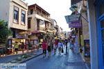 Rethymnon stad | Rethymnon Kreta | Foto 21 - Foto van De Griekse Gids