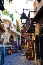 Rethymnon stad | Rethymnon Kreta | Foto 22 - Foto van De Griekse Gids