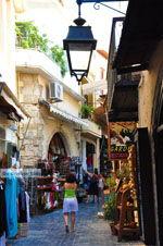 Rethymnon stad | Rethymnon Kreta | Foto 23 - Foto van De Griekse Gids