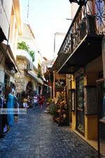 Rethymnon stad | Rethymnon Kreta | Foto 24 - Foto van De Griekse Gids