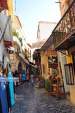 Rethymnon stad | Rethymnon Kreta | Foto 25 - Foto van De Griekse Gids