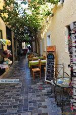 Rethymnon stad | Rethymnon Kreta | Foto 26 - Foto van De Griekse Gids