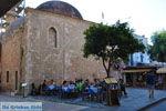 Rethymnon stad | Rethymnon Kreta | Foto 28 - Foto van De Griekse Gids