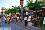 GriechenlandWeb.de Rethymnon Stadt | Rethymnon Kreta | Foto 30 - Foto GriechenlandWeb.de