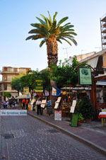 Rethymnon stad | Rethymnon Kreta | Foto 31 - Foto van De Griekse Gids