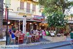 Rethymnon stad | Rethymnon Kreta | Foto 32 - Foto van De Griekse Gids
