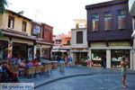 Rethymnon stad | Rethymnon Kreta | Foto 33 - Foto van De Griekse Gids