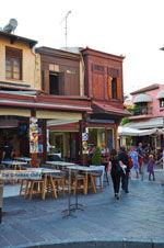 Rethymnon Stadt | Rethymnon Kreta | Foto 34 - Foto GriechenlandWeb.de