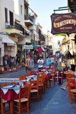 Rethymnon stad | Rethymnon Kreta | Foto 35 - Foto van De Griekse Gids