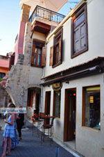 GriechenlandWeb.de Rethymnon Stadt | Rethymnon Kreta | Foto 36 - Foto GriechenlandWeb.de
