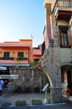 Rethymnon stad | Rethymnon Kreta | Foto 37 - Foto van De Griekse Gids