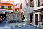 Rethymnon stad | Rethymnon Kreta | Foto 39 - Foto van De Griekse Gids
