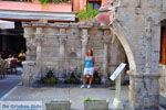 Rethymnon stad | Rethymnon Kreta | Foto 40 - Foto van De Griekse Gids