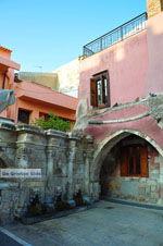 Rethymnon stad | Rethymnon Kreta | Foto 41 - Foto van De Griekse Gids