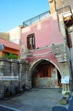 Rethymnon stad | Rethymnon Kreta | Foto 42 - Foto van De Griekse Gids