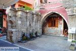 Rethymnon stad | Rethymnon Kreta | Foto 44 - Foto van De Griekse Gids